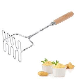Westmark Aardappelstamper