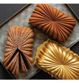 Nordic Ware CLASSIC FLUTED LOAF