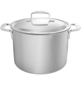 Demeyere Intense hoge kookpan / soeppan