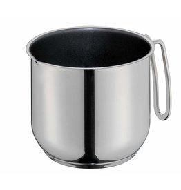 Küchenprofi Melkpan Ø 14cm COOK