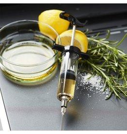 Marinade injector 30ml