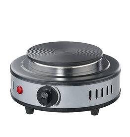 Cilio Mini kookplaat elektrisch