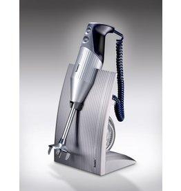 Bamix SwissLine Silver 200 Watt