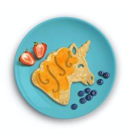 Fred Omelet/pannenkoek bakring 'Unicorn'
