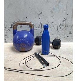 Scanpan 500 ml isoleerfles, Classic Blue