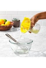 OXO Good Grips Citruspers 2-in-1