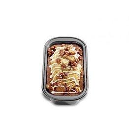 Küchenprofi Cakevorm 15cm BAKE MINI