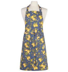 Now Designs Provencal Lemons schort