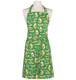 Now Designs Avocados schort