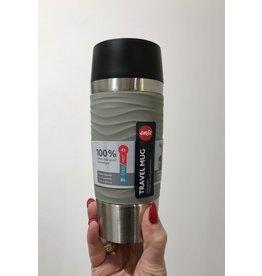 Emsa Travel mug