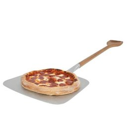 Boska Pizzaschep L