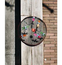 Vliegenkap, Ø 30,5 cm, Libelle