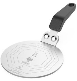 Bialetti Adapter Inductieplaatje
