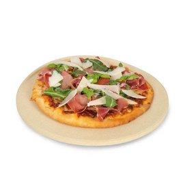 Boska Pizzasteen Deluxe - ⌀ 29 cm