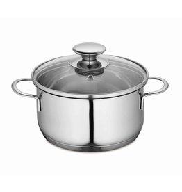 Küchenprofi Mini kookpan COOK