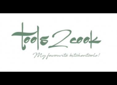 Tools2Cook