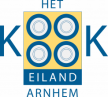 Het Kookeiland Arnhem