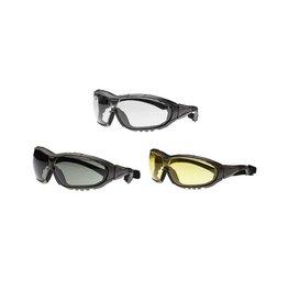 VALKEN Airsoft Goggles - V-TAC Axis