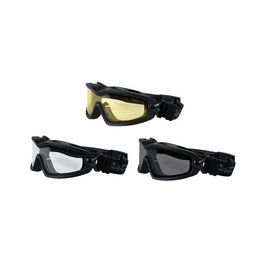 VALKEN Airsoft Goggles - V-TAC Sierra