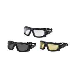 VALKEN Airsoft Goggles - V-TAC Zulu Thermal