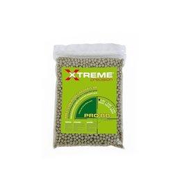 Xtreme Precision Xtreme 0,20g BIO BB bag 1 x 700gr