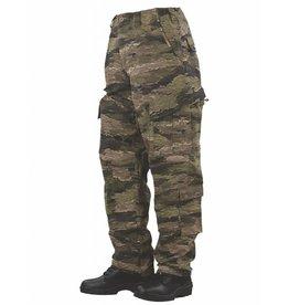 TRU-SPEC Tru-Spec Pants, ATACS IX NYCO R/S,