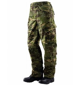 TRU-SPEC Tru-Spec Pants, MC TRP NYCO R/S,