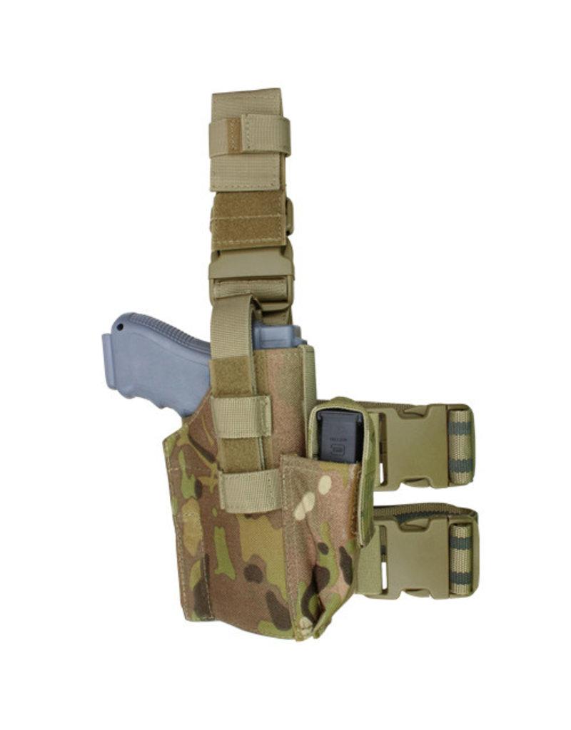 CONDOR Tactical Leg Holster - MC
