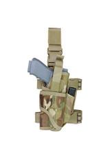 CONDOR Tornado Tactical Leg Holster - MC