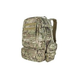 CONDOR 3-Day Assault Pack - MC