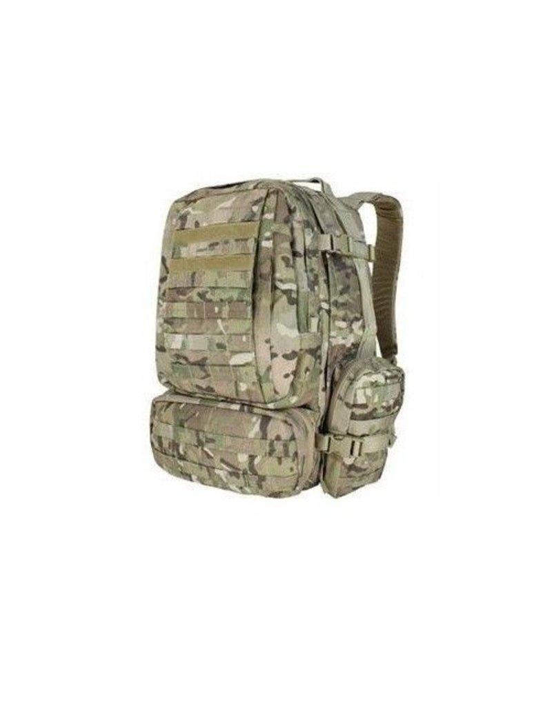 CONDOR 3-Day Assault Pack - MC