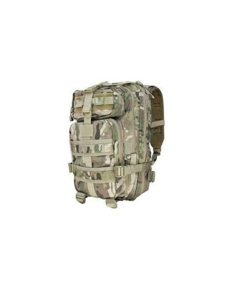 CONDOR Compact Assault Pack - MC