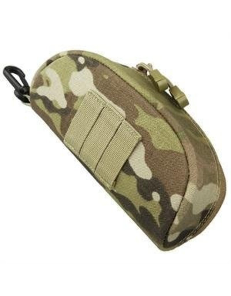 CONDOR Sunglasses case - MC