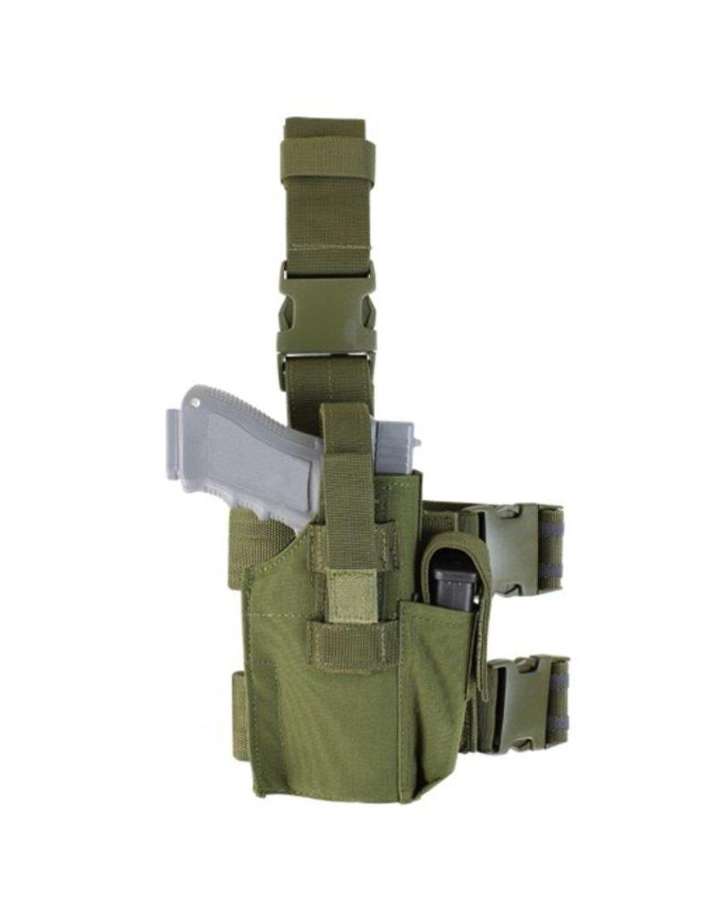 CONDOR Condor Tactical Leg Holster