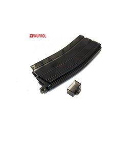 WE Nuprol Speedloader 470 rds
