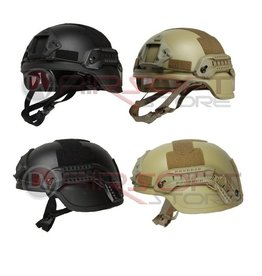 EMERSON EMERSON ACH MICH 2000Helmet-Special action