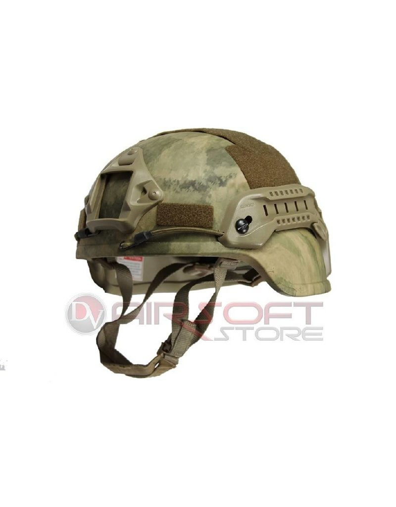 EMERSON ACH MICH 2000Helmet-Special action - AT AU