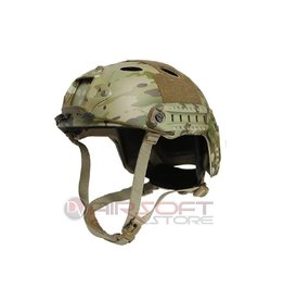 EMERSON FAST Helmet-PJ TYPE/MC