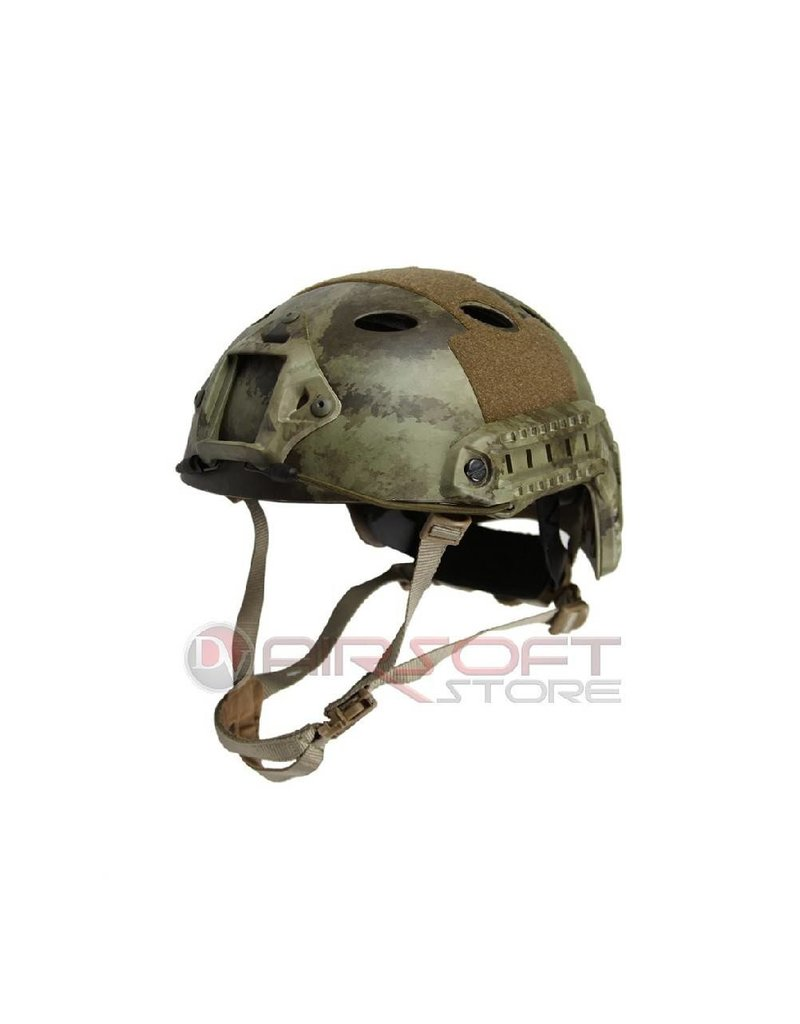 EMERSON Emerson FAST Helmet-PJ TYPE - AT AU