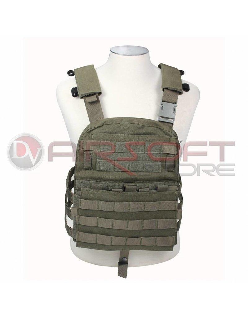 EMERSON Emerson AVS Vest CP style Lightweight