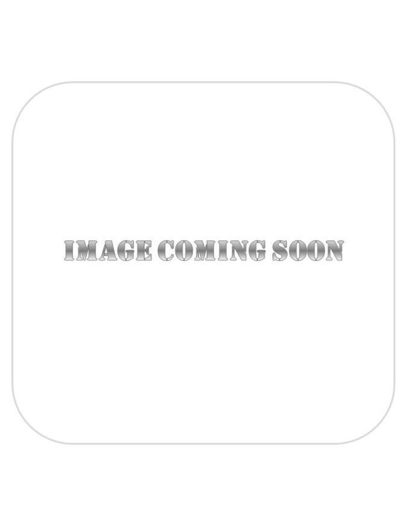 EMERSON Emerson Single Open Top Magazine Pouch - MC Tropic