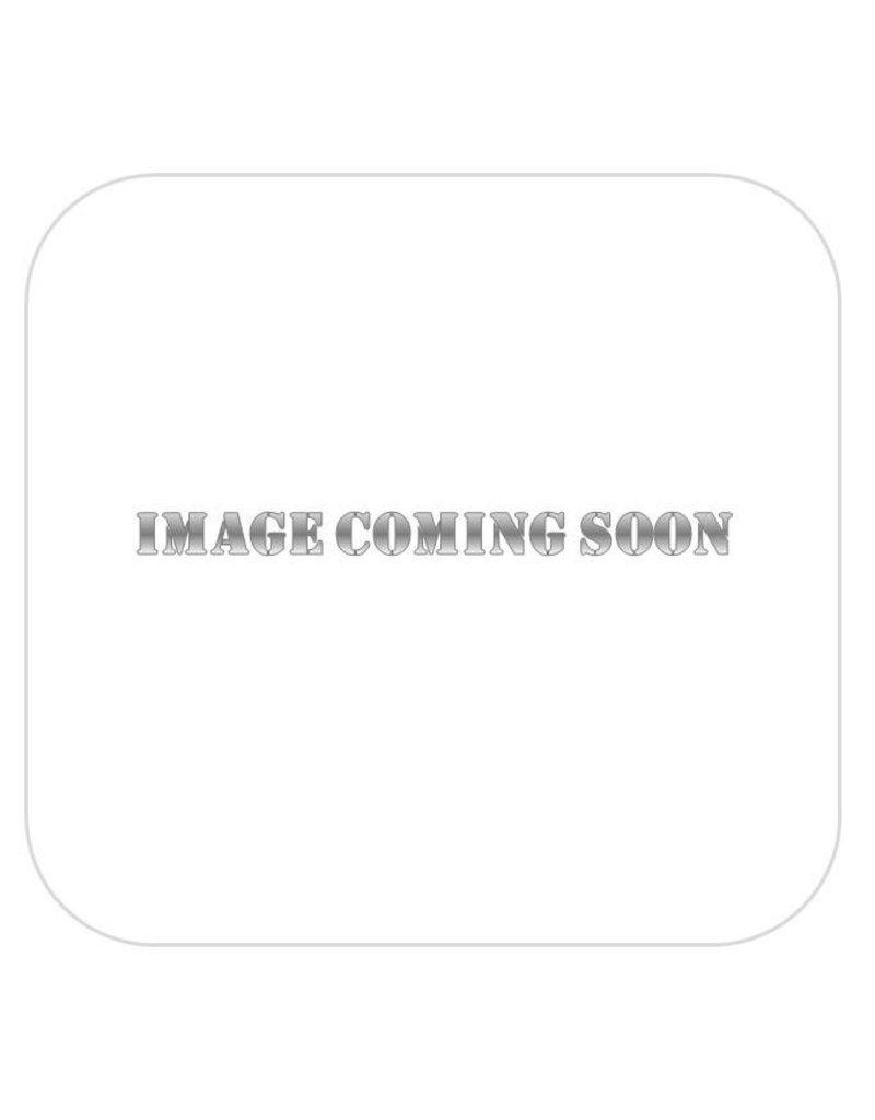 EMERSON Emerson Single Stacker Modular Mag Pouch/AT AU