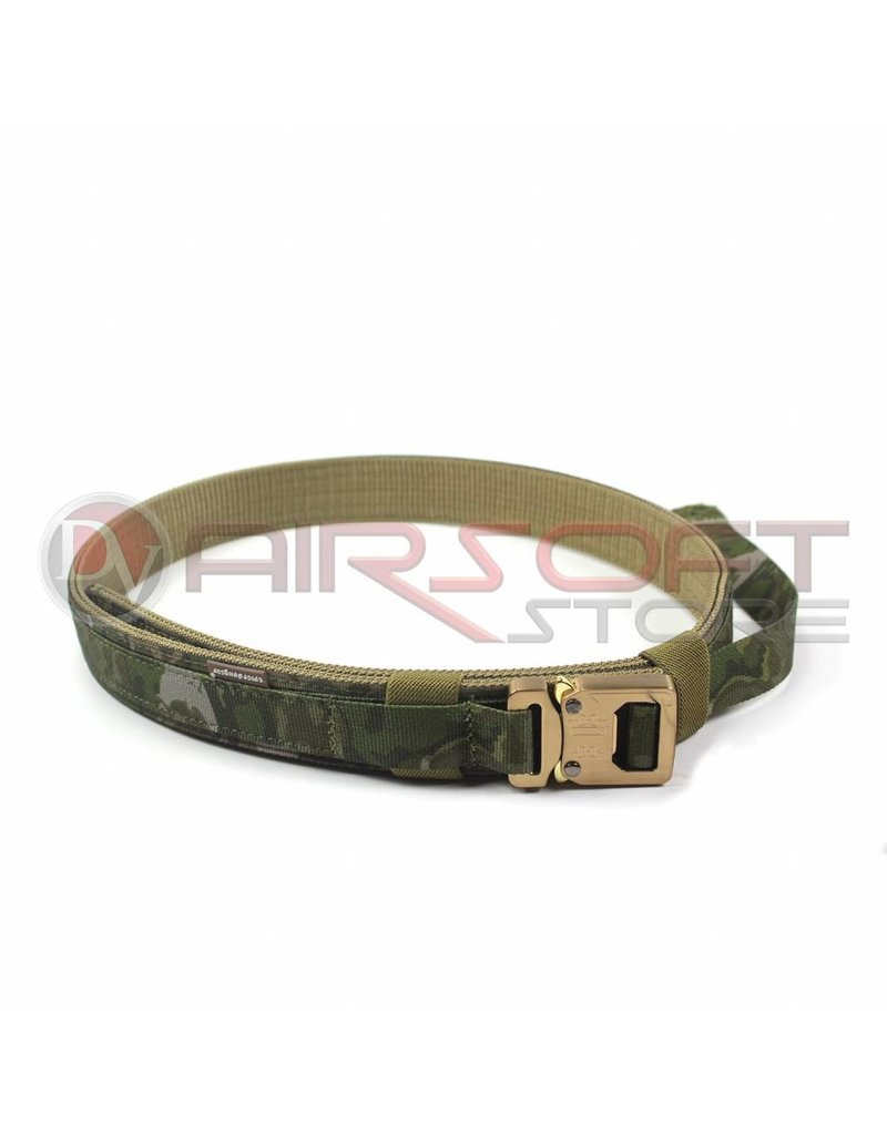 "EMERSON Emerson Tactical 1.5"" Hard Belt - AT-FG"