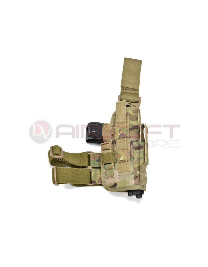 EMERSON Emerson Tactical Leg Holster 500D - MC