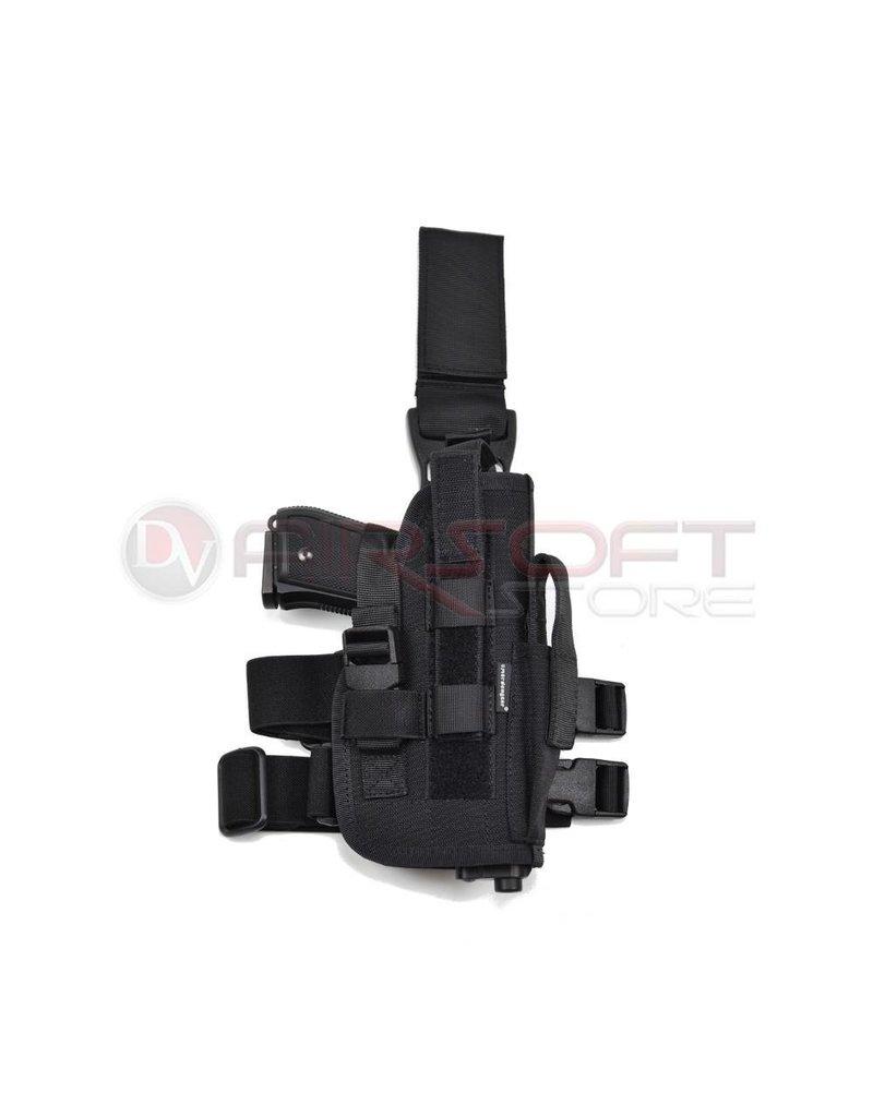 EMERSON Emerson Tactical Leg Holster 500D - BK