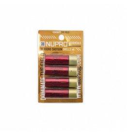 WE Shotgun Shells 4pcs - Nuprol