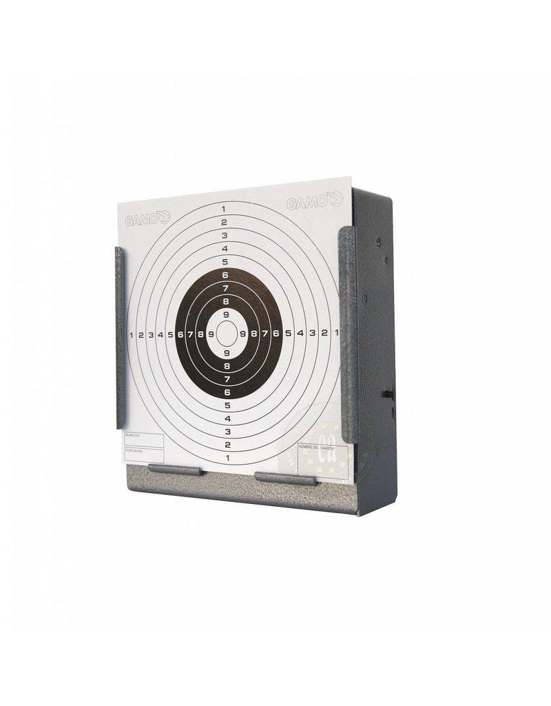 GAMO Gamo Flat target holder