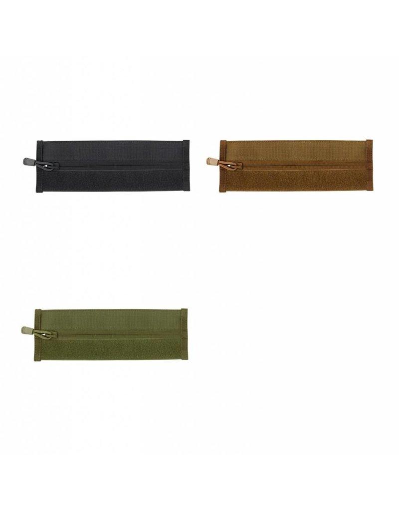 CONDOR Condor Zipper Strip (2pcs/pack)