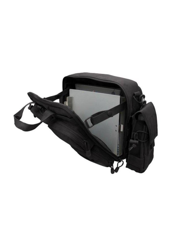 CONDOR Condor Briefcase