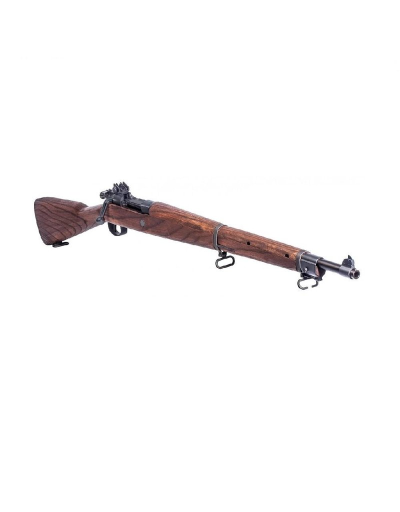 G&G Springfield GM1903 Realistic Collectors Item